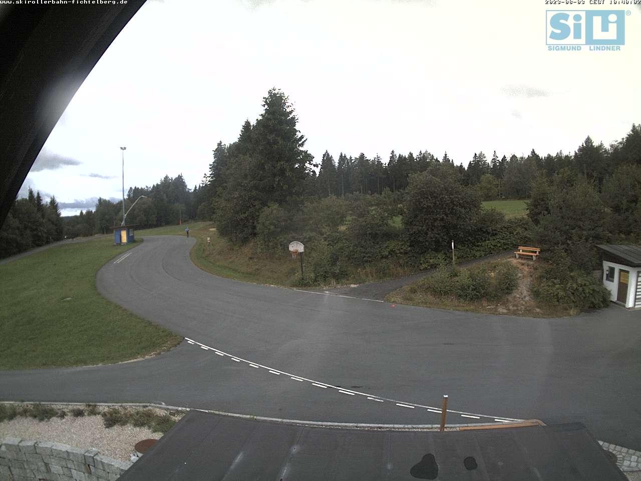 Webcam Neubau (Cam 2)